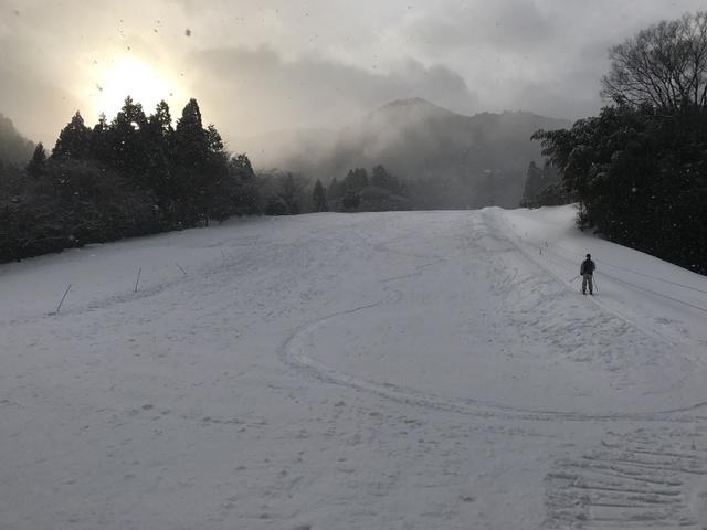 鳥取市安蔵公園の写真