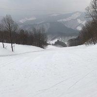 ホワイトバレー松原スキー場