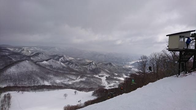 会津高原だいくらの写真