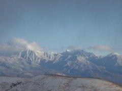 ファミリーゲレンデ霧ヶ峰