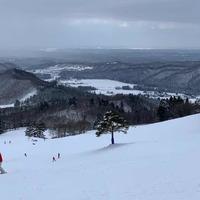 協和スキー場