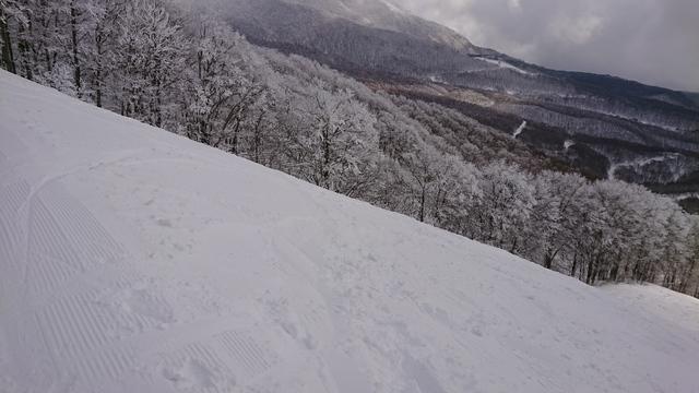星野リゾート アルツ磐梯の写真
