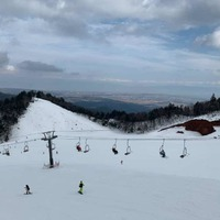 朽木スキー場