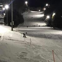 スプリングバレー泉高原スキー場