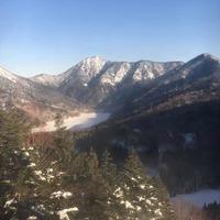丸沼高原スキー場