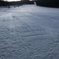 湯の丸スキー場