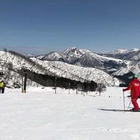 神立高原スキー場