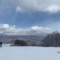 富士見パノラマリゾートスキー場