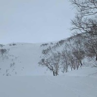 旭岳ロープウェイスキー場