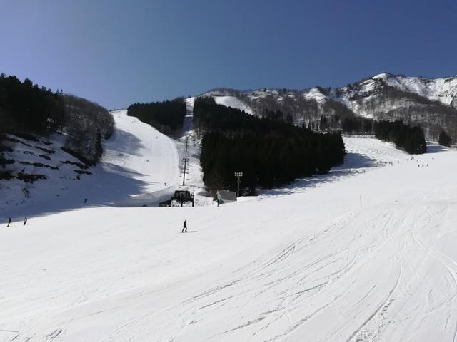 神立高原の写真
