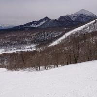 星野リゾート 猫魔スキー場
