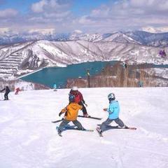 yunyun_ski