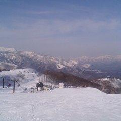 snowmiwa