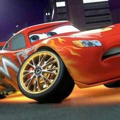 LightningMcQueen95