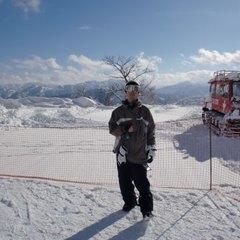 surf_snow55