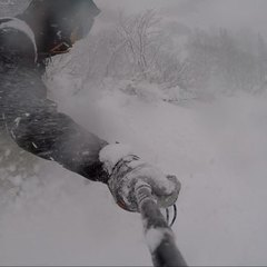 mkt_snowboarder