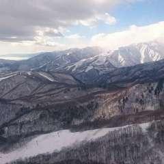 yuki-snowm