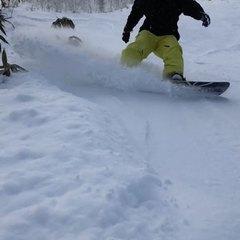 u-ski