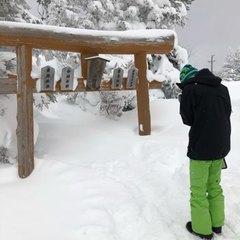 snowsurf