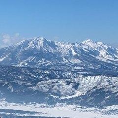 麓 場 八海山 スキー リフト料金・ご購入